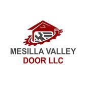 Mesilla Valley Door LLC