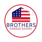 Brothers Garage Doors
