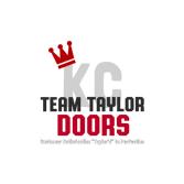 Team Taylor Doors KC