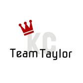 Team Taylor Doors