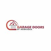 Garage Doors of Lincoln