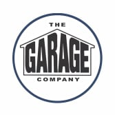 The Garage Company