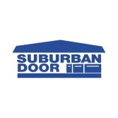 Suburban Door