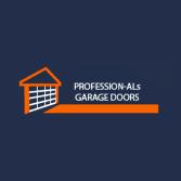 Profession-Als Garage Doors