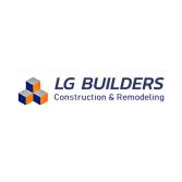 LG Builders