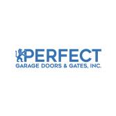 Perfect Garage Doors & Gates Inc.