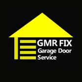 GMR Fix