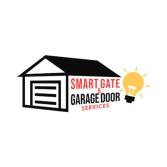 Smart Gate & Garage Door Services