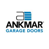 Ankmar Garage Door