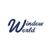 Window World of Rockford