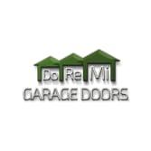 DoReMi Garage Doors