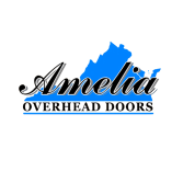 Amelia Overhead Doors