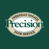 Precision Garage Doors - Westchester County