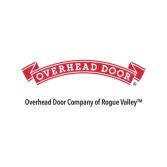 Overhead Door Company of Rogue Valley
