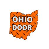 Ohio Door