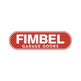 Fimbel Garage Doors