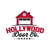 Hollywood Door