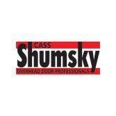 Shumsky Door