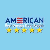 American Best Garage Door Repair