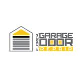 Florida Garage Door Repair