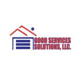Good Services Solutions LLC