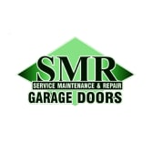SMR Garage Doors Service Maintenance & Repair