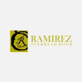 Ramirez Overhead Door