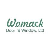 Womack Door & Window. Ltd