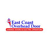East Coast Overhead Door