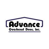 Advance Overhead Door, Inc