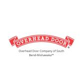 Overhead Door Company - South Bend-Mishawaka