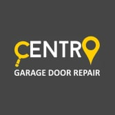 Centro Garage Door Repair