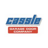 Cassle Garage Door Company