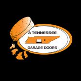 A Tennessee Garage Doors