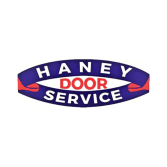 Haney Door Service