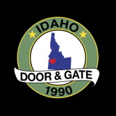 Idaho Door & Gate