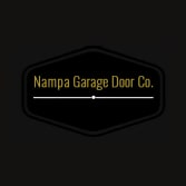 Nampa Garage Door Co