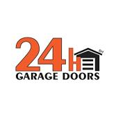 24H Garage Doors