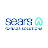 Sears Garage Solutions - Yonkers, NY