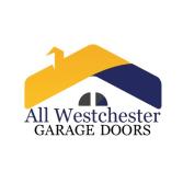 All Westchester Garage Doors