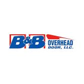 B&B Overhead Door LLC