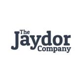 The Jaydor Company