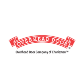 Overhead Door Company of Charleston