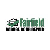 Fairfield Garage Door Repair