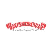 Overhead Door Company of Fairfield