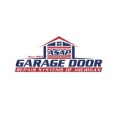 ASAP Garage Door Repair Systems of Michigan