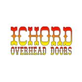 Ichord Overhead Garage Doors