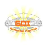 GDI Garage Doors