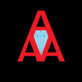 AAA Door Company