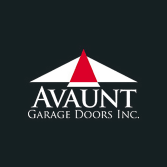 Avaunt Garage Doors Inc.